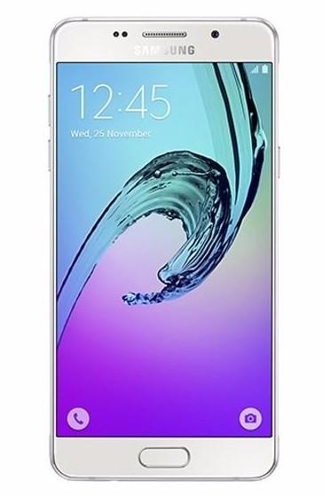 Самсунг а5 2016 инструкция пользования. Samsung sm-a510 galaxy a5 (2016) black