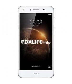 Huawei Honor 5A LYO-L21