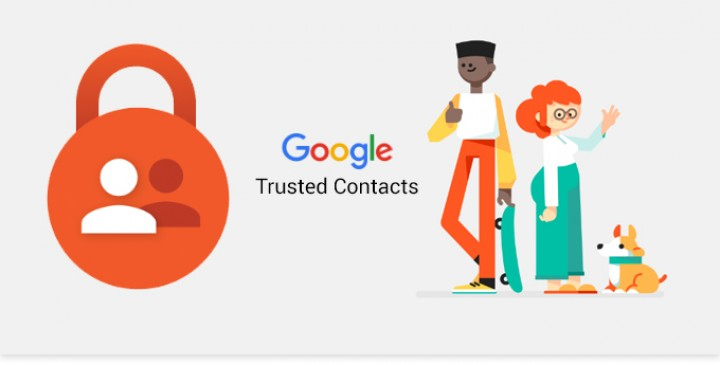 google-trusted-contacts.jpg