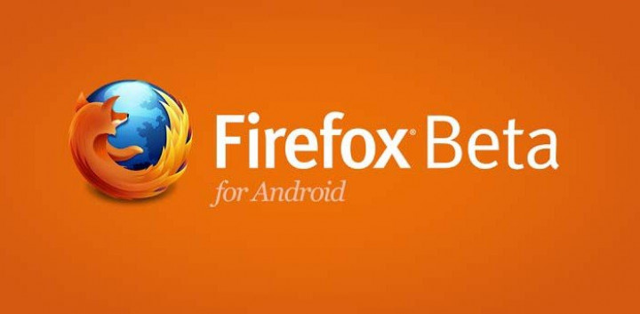 firefox-beta-for-android.jpg