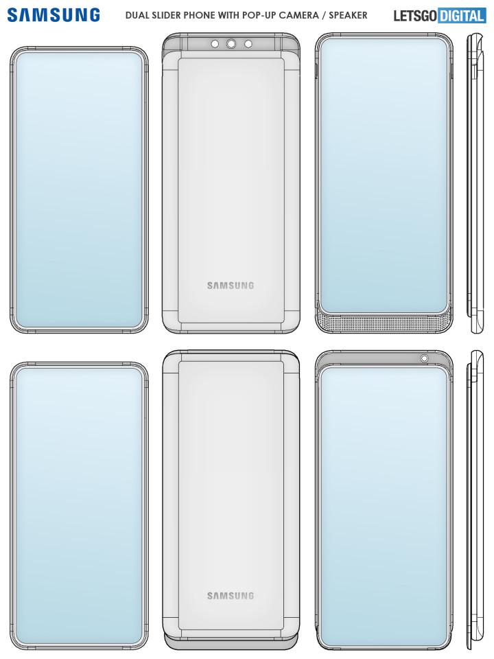 samsung-patent-dual-slider.jpg