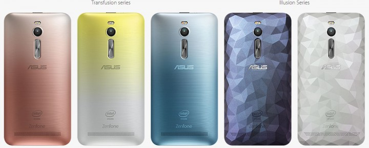asuszenfone2_accessories.jpg