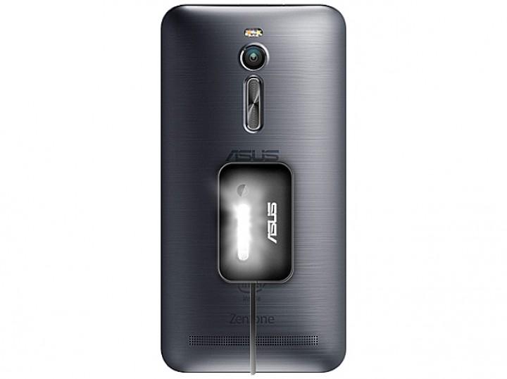 asuszenfone2_accessories3.jpg