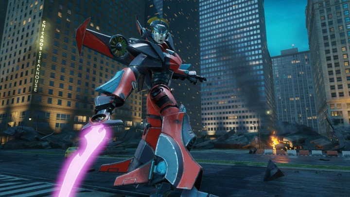 transformers-forged-to-fight (2).jpg