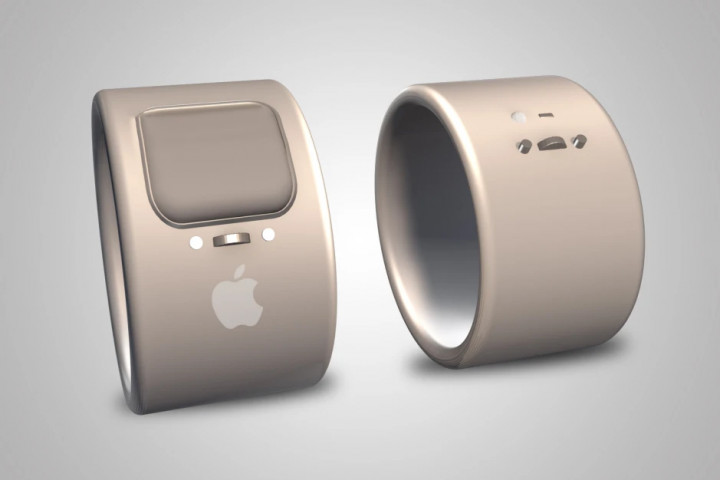 apple-ring-patent-19.jpg