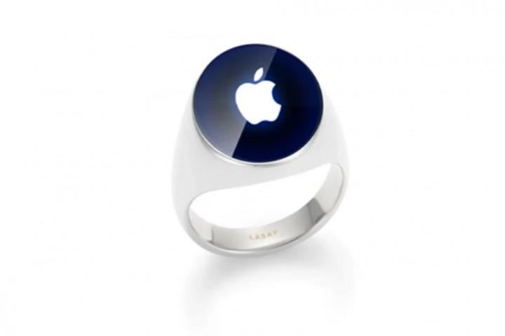 apple-ring-patent21-2.jpg