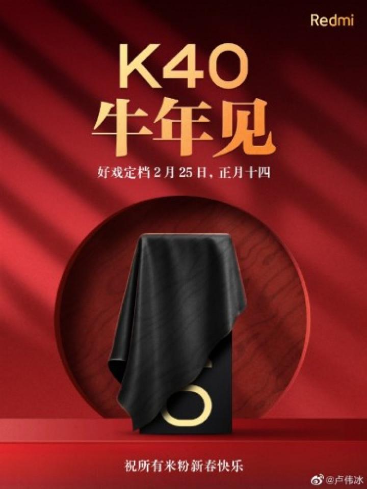 redmi-k40-teaser.jpg