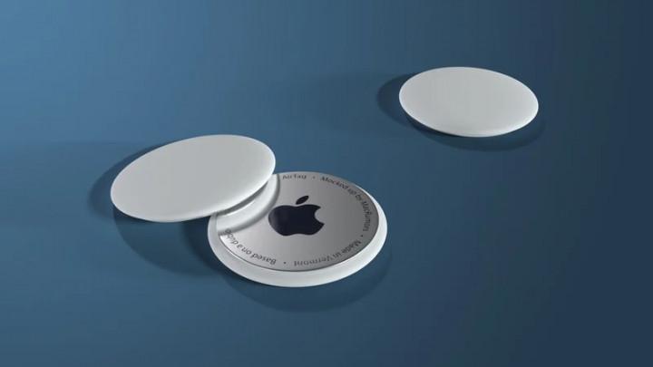 apple-airtags-mockup.jpg