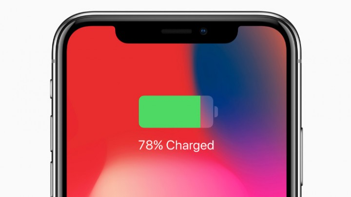 iphone_vs_android_charge.jpg