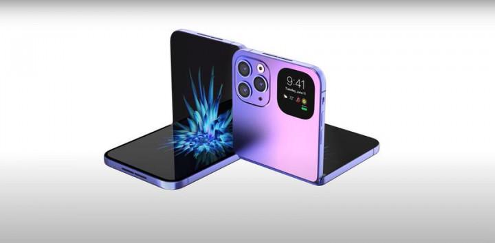 foldable-iphone-p.jpg