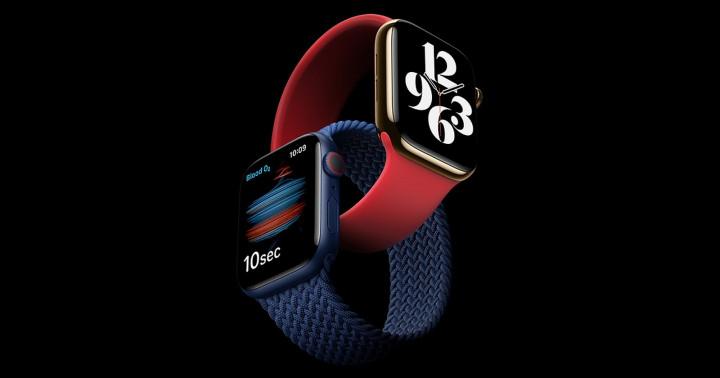 apple-watch-6s-202009.jpg