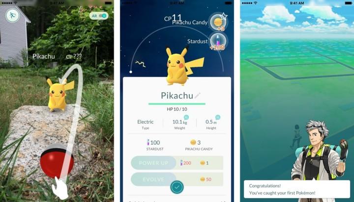 catch-pikachu-screenshot-pokemon-go.jpg