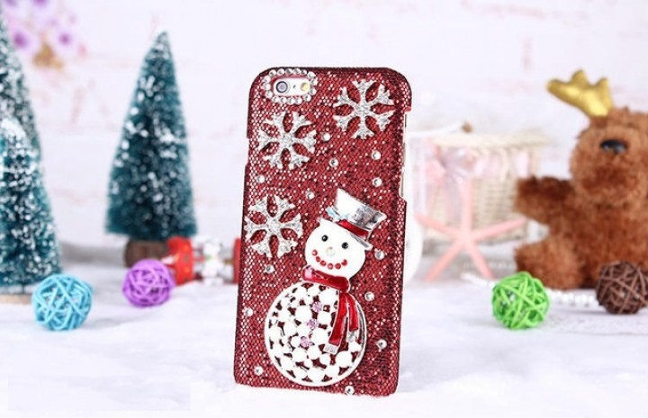 snowflakes-snowman-3d-rhinestone-christmas-new-year-gifts-hard-case-cover-for-iphone-5-5c-phone.jpg_640x640.jpg