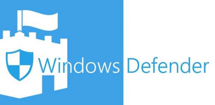 windows-defender_3.jpg