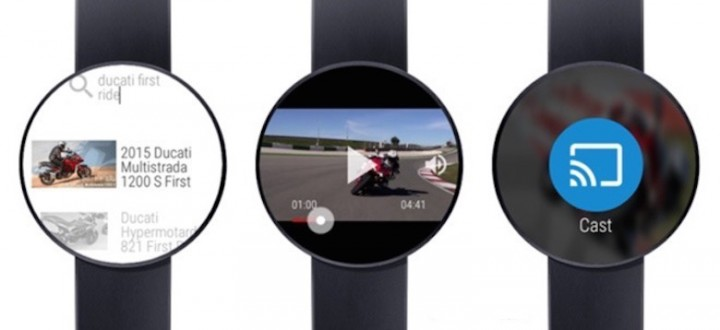 android-wear-youtube.jpg