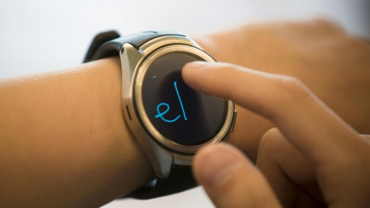 google-android-wear-handwriting-7756-750x422.jpg
