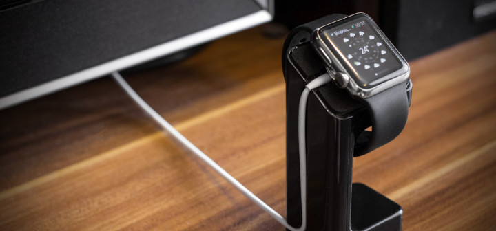 apple-watch-dock.jpg