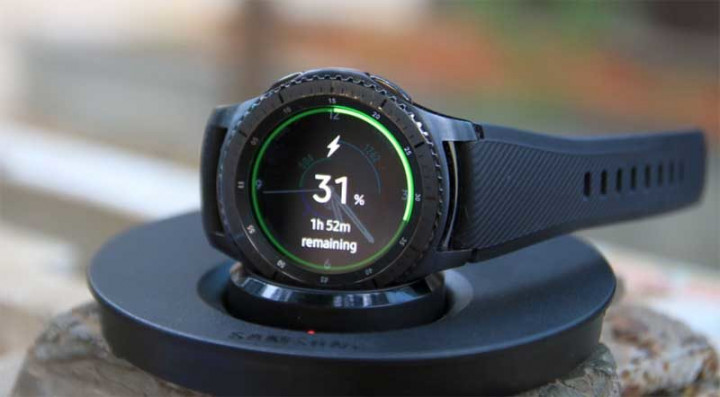 smart_watch_charge_2.jpg