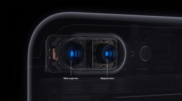 iphone-7-plus-dual-camera.jpg