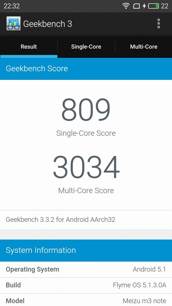 meizum3note_benchmark.jpg