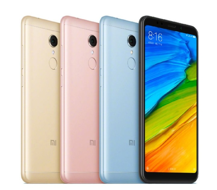 xiaomiredmi5plus_colours.jpg