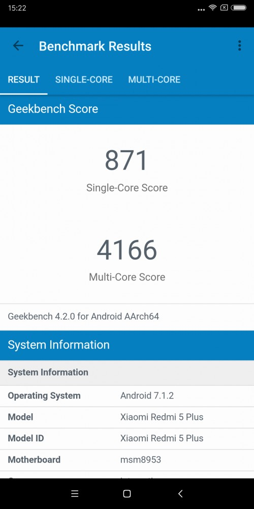 xiaomiredmi5plus_geekbench.jpg