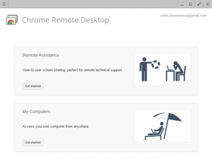 chrome-remote-desktop-3.jpg