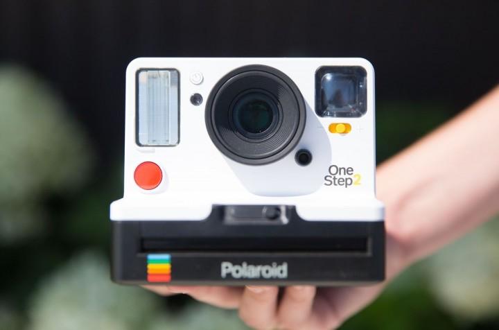 банкротств о polaroid
