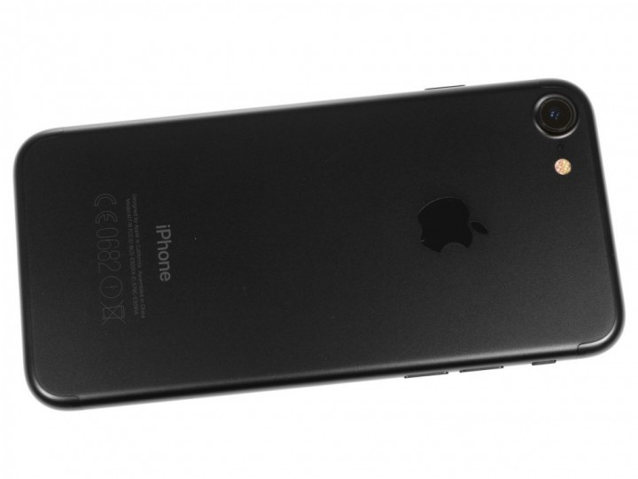 appleiphone7_back.jpg