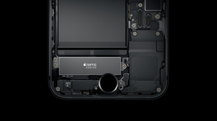 appleiphone7_home.jpg