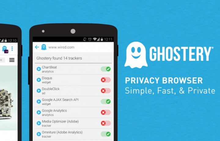 ghostery-browser.jpg