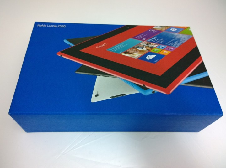 nokia-lumia-2520-box.jpg