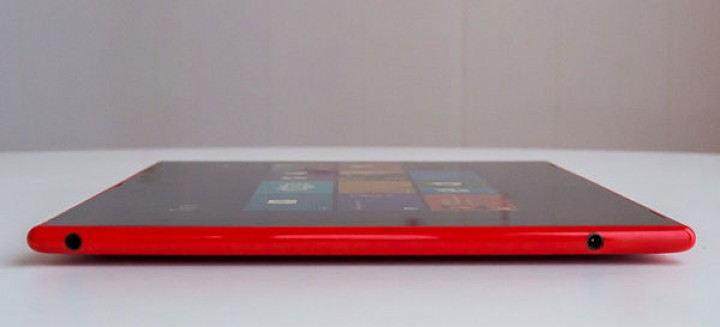 nokia-lumia-2520-left-side.jpg