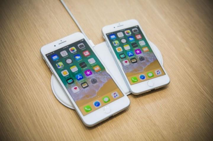 Как сделать чтобы на экране батарея показал у айфона