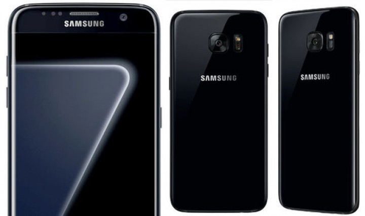 samsung-galaxy-s7-edge-new-colour-741313.jpg