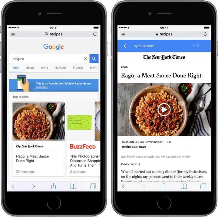 google-accelerated-mobile-pages-iphone-screenshot-001.jpg