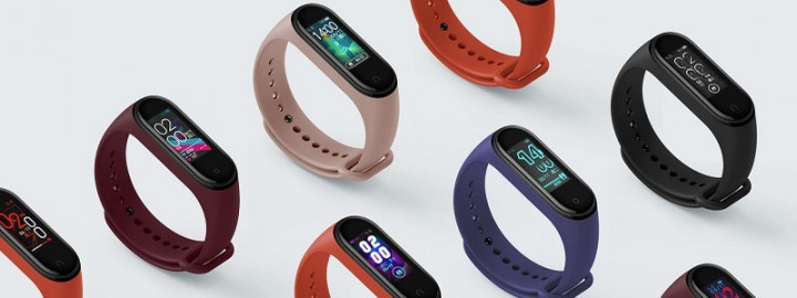 xiaomi-mi-band-4_bands.jpg
