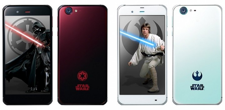 softbank-star-wars-mobile.jpg