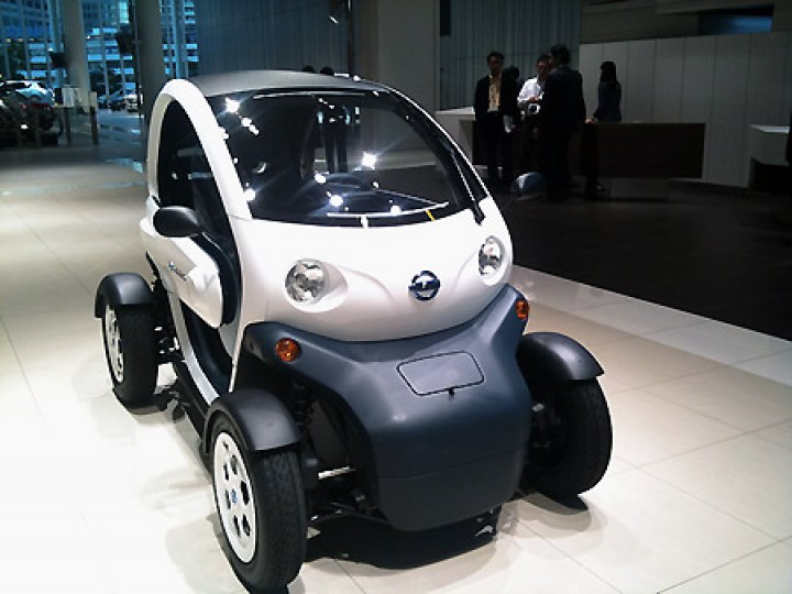nissan_new_mobility_concept.jpg