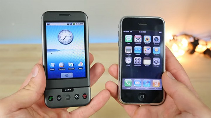first-android-phone-vs-first-iphone.jpg