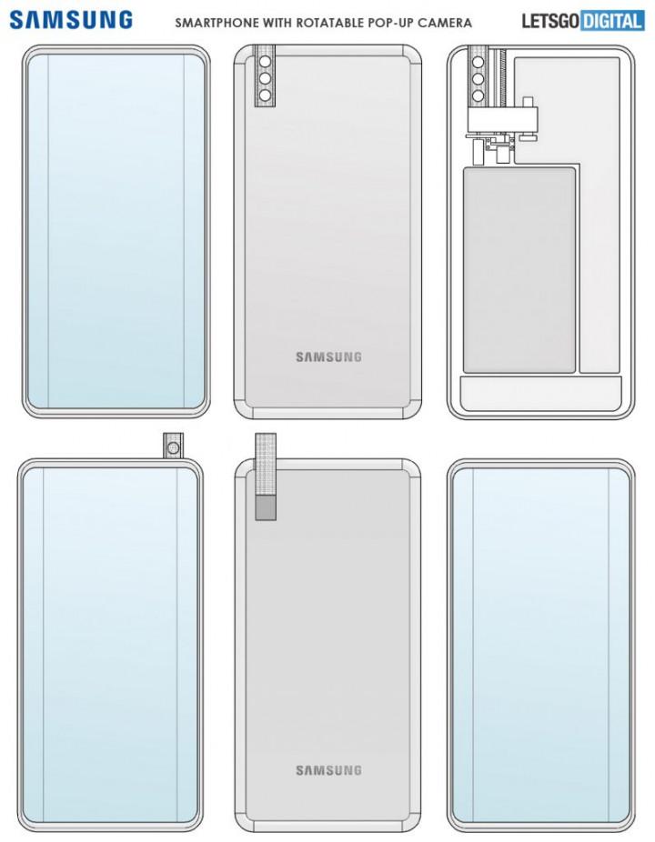 samsung-pop-up-rotating-smartphone-camer