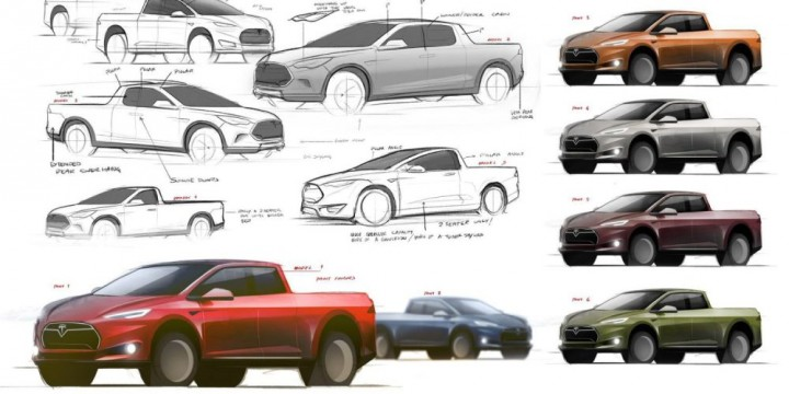 2016-tesla-model-u-sketches-e1457093950330.jpg