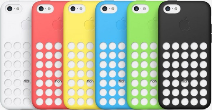 accessories_iphone_5c_case_colors-630x32