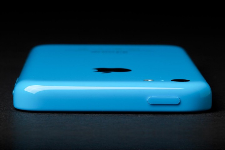 apple-iphone-5c-top-1500x1000.jpg