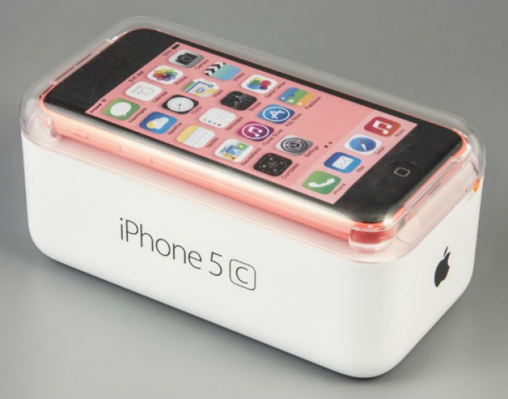 iphone-5c-box.jpg