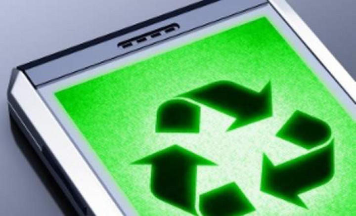 cell-phone-recycling.jpg