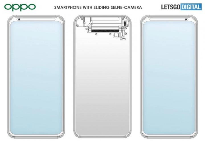 oppo-movable-selfie-camera.jpg