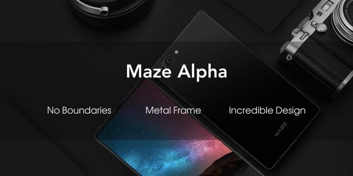 maze-alpha-01.jpg