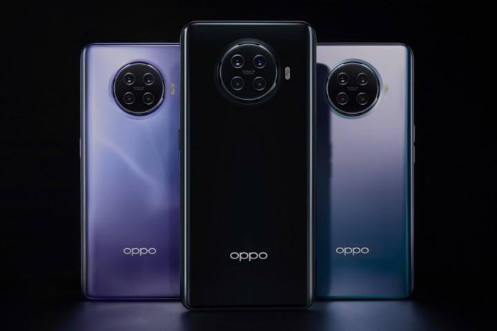 oppo-reno-ace2.jpg
