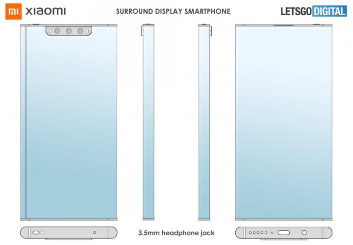 xiaomi-smartphone-wrap-around-display-pa